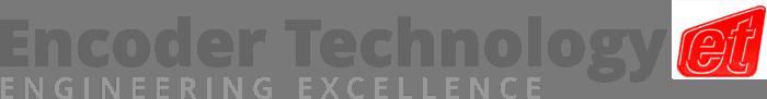 Rotary, Absolute & Incremental Encoders; Nemicon, Tamagawa & TWK Brands Logo