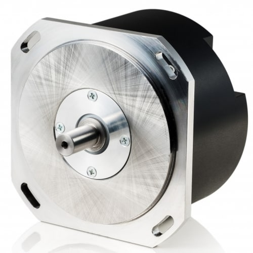 Encoder Technology A110 Incremental Angle Encoder