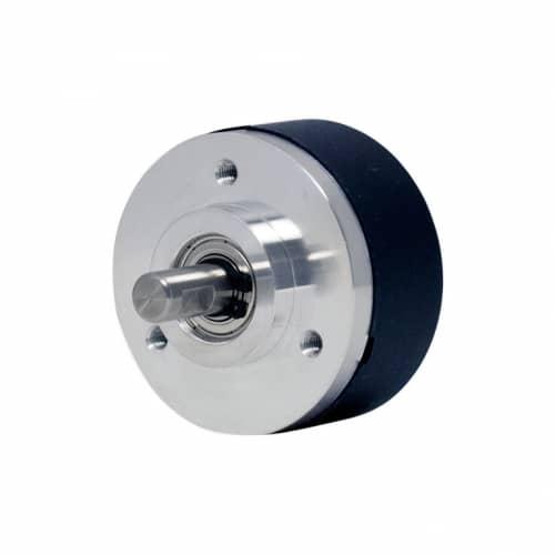 Encoder Technology 15S Standard Shaft Incremental Encoder
