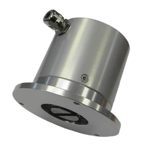 Encoder Technology 86F Extra Heavy Duty Standard Shaft Incremental