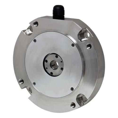 Encoder Technology 865T Stainless Steel Encoder