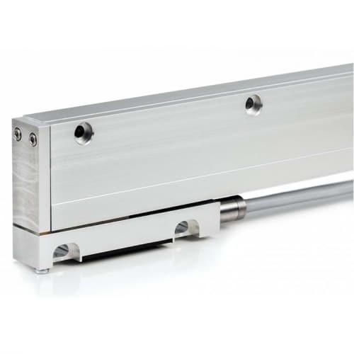 Encoder Technology L18B Linear Scales