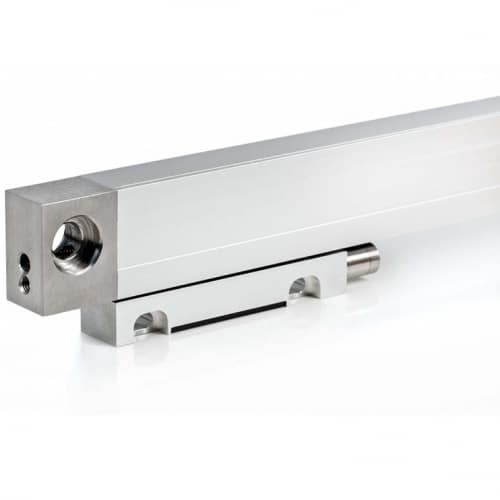 Encoder Technology L18T Linear Scales