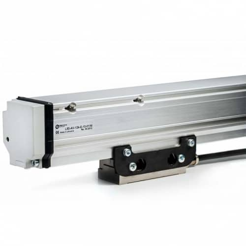 Encoder Technology L50 Linear Scales