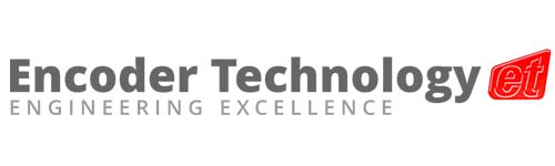 Encoder Technology Logo