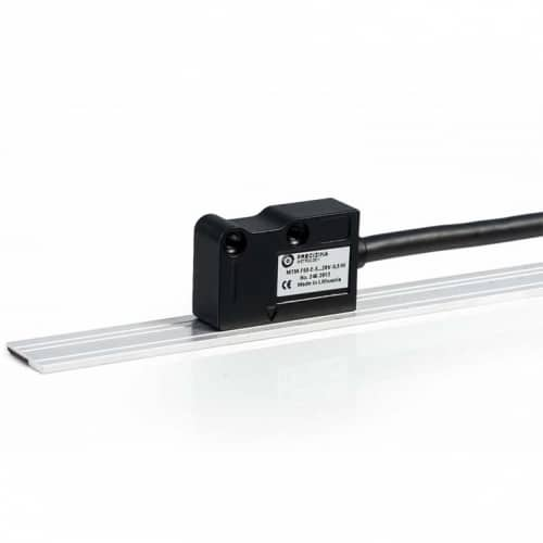 Encoder Technology MT Magnetic Linear Scales