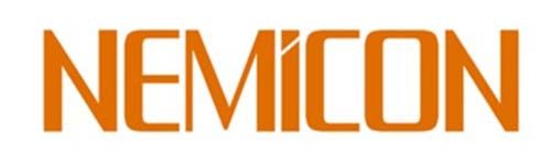 Nemicon Logo